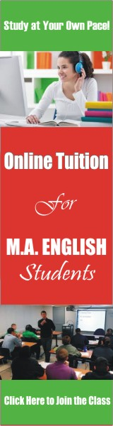 EUREKA HOME TUITION