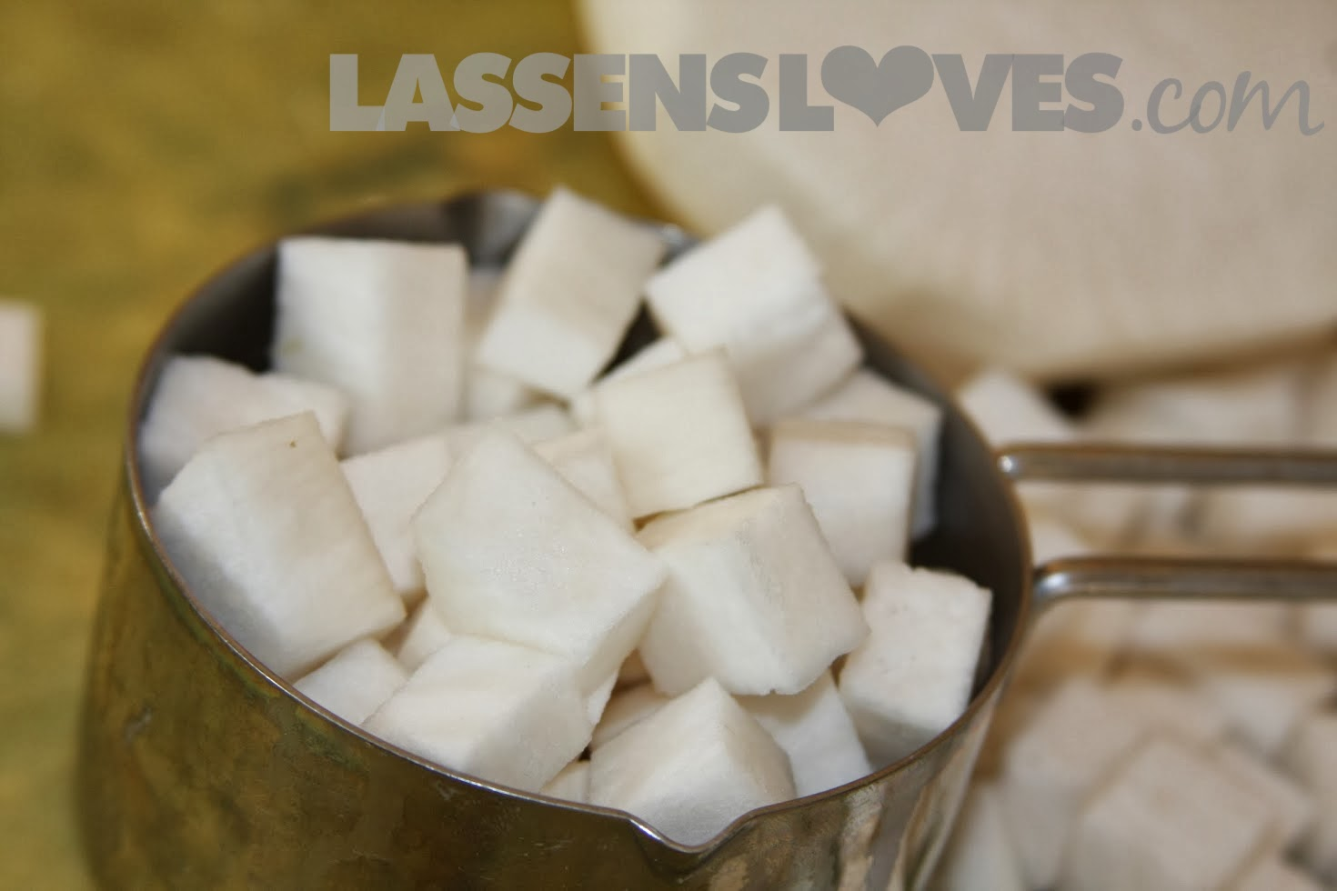 lassensloves.com, Lassen's, Lassens, hemp+seeds, salad+recipe