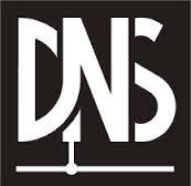 DNS değiştirme nasıl yapılır
