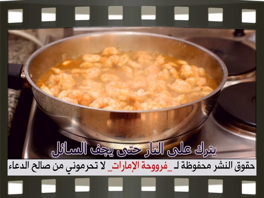 http://2.bp.blogspot.com/-Ix1s9vIsIsw/VG3D9NF58rI/AAAAAAAACqE/WKXu-hql1dY/s1600/9.jpg