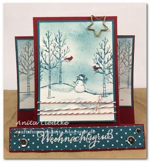 http://craftsfunwithanita.blogspot.de/2015/12/centerstepcard-inkspire-me-226-merry.html