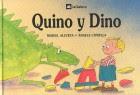 Quino y Dino