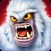 Beast Quest APK 1.1.0 Latest Version Download