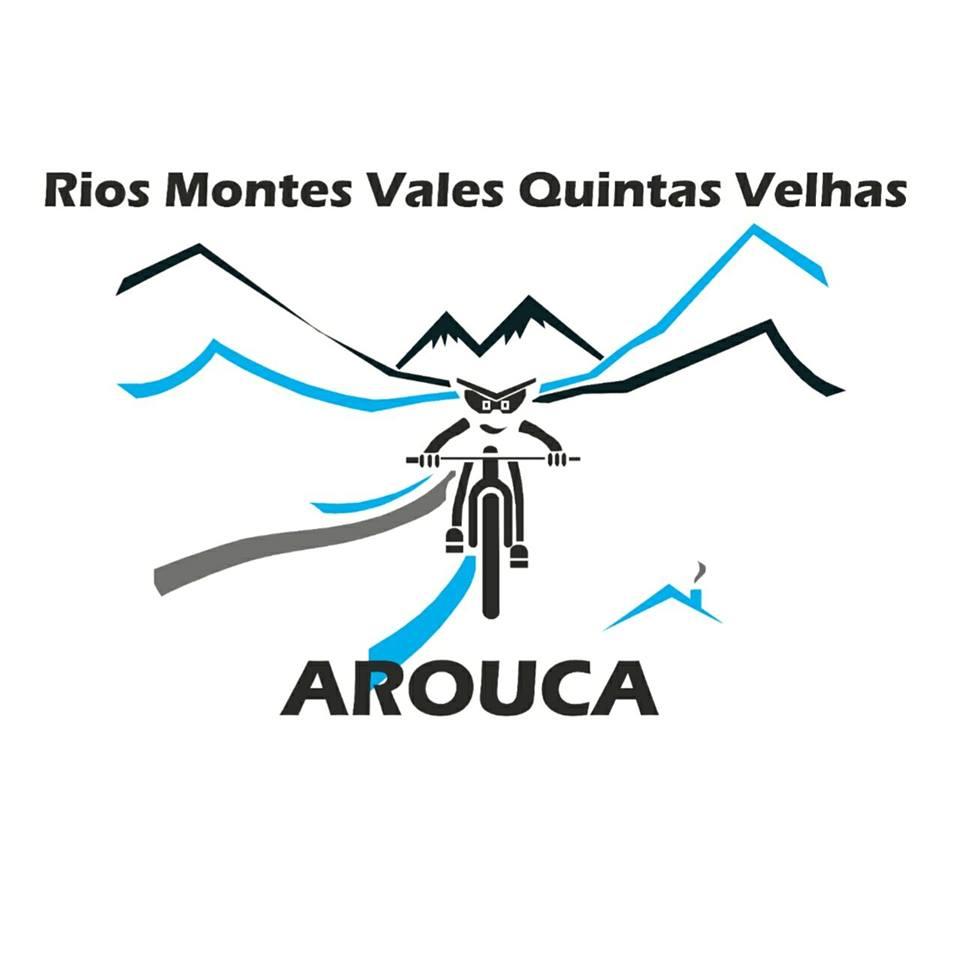 R.M.V.Q.V. de Arouca
