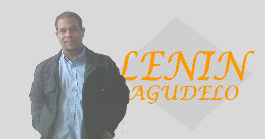 LENIN AGUDELO V.