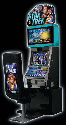 Iowa slot machine law