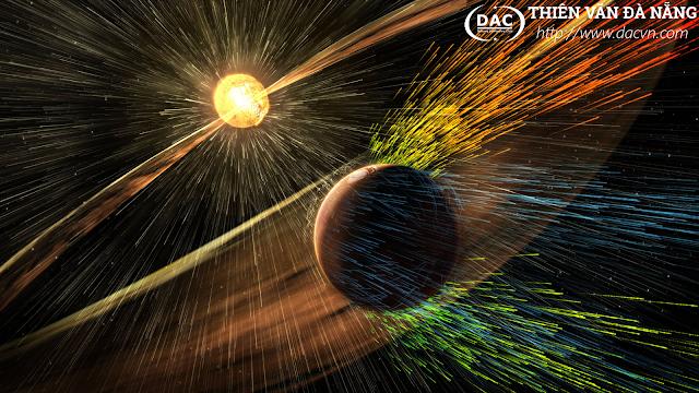 DAC%2B-%2B1%2Bcopy - Liệu trên Sao Hỏa có tồn tại bầu khí quyển hay không?