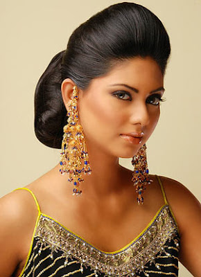 Sunita-Marshal