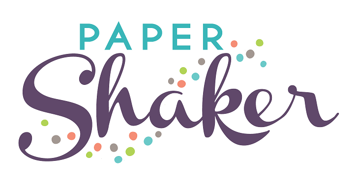 http://paper-shaker.com/