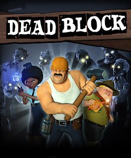 Dead Block PC