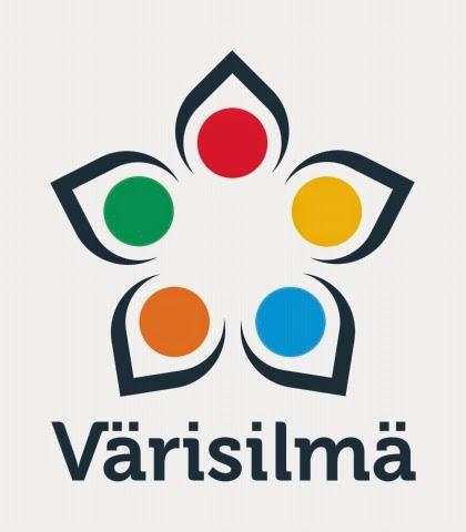 http://varisilmaoulu.fi/