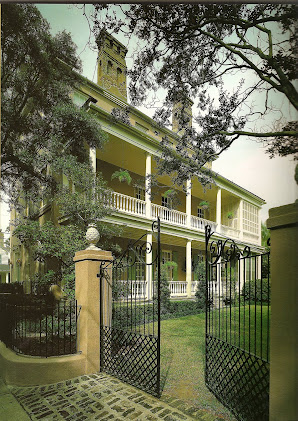 Charleston single house on pinterest charleston homes for Charleston single house
