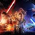 Star Wars | Imagens inéditas de 'O Despertar da Força'