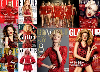 Rojo-Rubi-Tendencias-de-Pasarela-te-visten-de-Fiesta-Shopping-godustyle