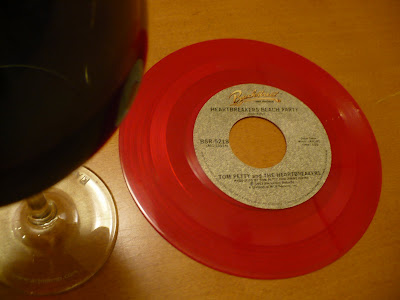 Red Red Wine On A Sunday Red Red Wine On A Sunday 118