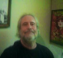 Eric Abrahamson