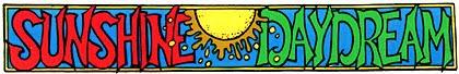 www.sunshinedaydream.biz