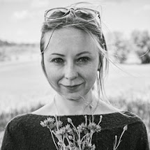 Marta Wasilewska-Frągnowska