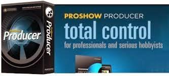 Full Version Slideshow Software Photodex Proshow Producer 6.0