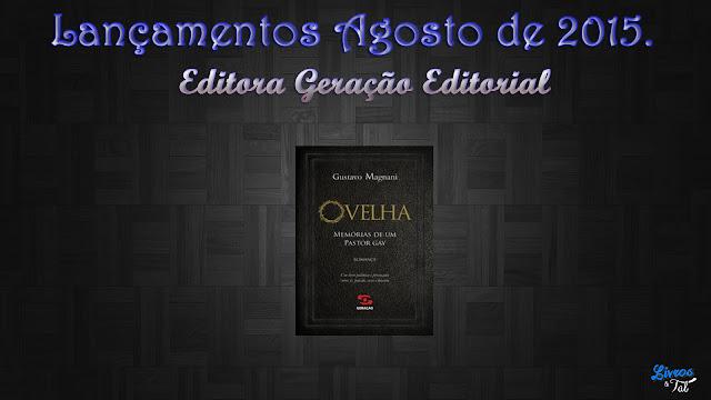 http://livrosetalgroup.blogspot.com.br/p/lancamentos-editora-novo-conceito_6.html