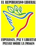 PARA IR AL REPUBLICANO LIBERAL PULSA SOBRE LA IMAGEN
