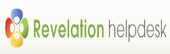 Revelation Help Desk Software