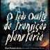 O lado oculto da Transição Planetária - Maria Modesto Cravo e Wanderley Oliveira