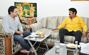 Balakrishna Dictator Story Discussion-thumbnail-7