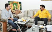 Balakrishna Dictator Story Discussion-thumbnail-7