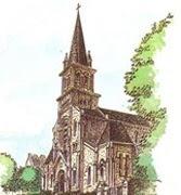Notre Dame d'Alfortville