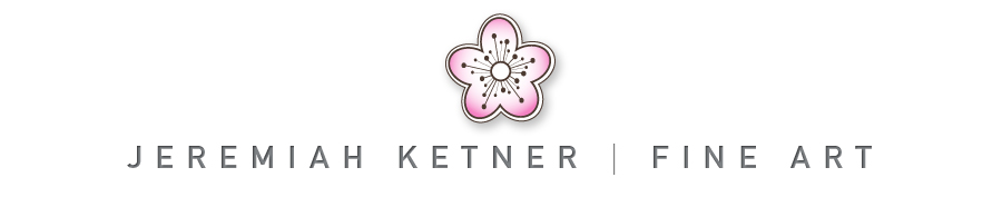 Jeremiah Ketner