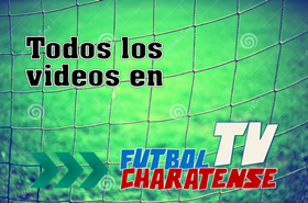 FC TV