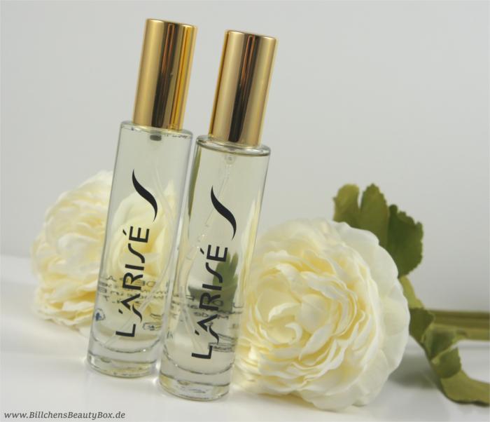 larise parfums