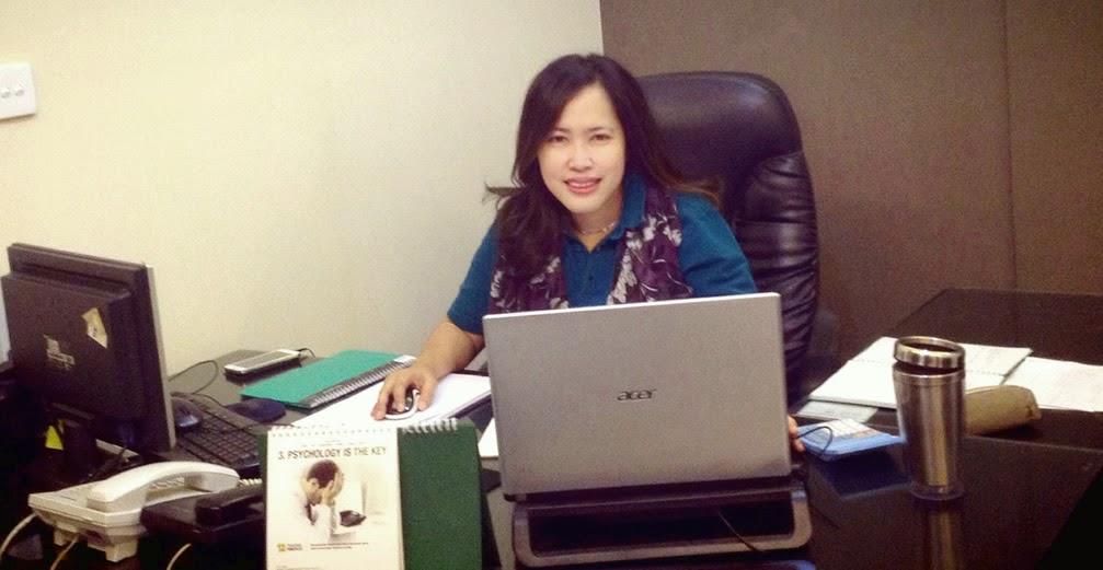 Strategi Trading Sederhana Ala Evy Tan