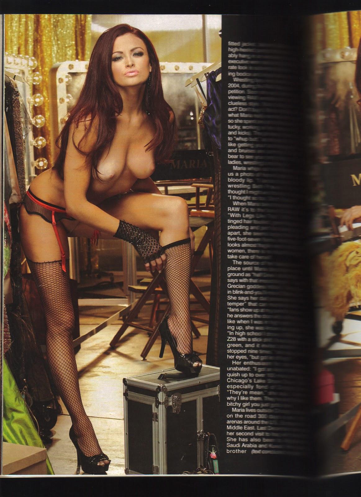 Nudist clubs in london ...