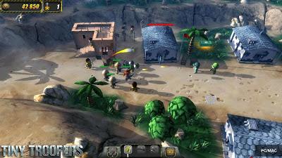 http://2.bp.blogspot.com/-IxbEan-EzdU/UOwid60gSwI/AAAAAAAAAIk/EW5l6iK-pvE/s1600/tiny+troopers1.jpg