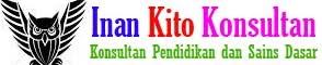 Inan Kito
