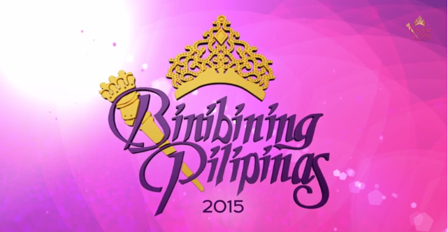 Watch Binibining Pilipinas 2015 Live Streaming