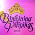 Live Stream: Watch Binibining Pilipinas 2015 Grand Coronation Night Live