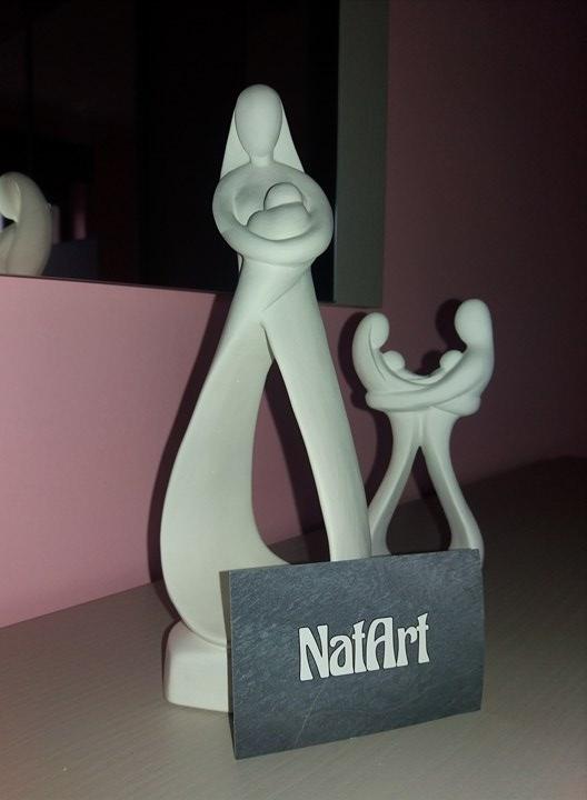 NatArt