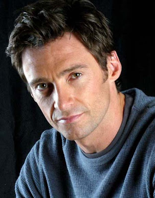 Hugh Jackman fotos