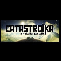 catastroika.com