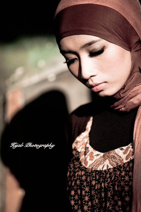 Photo by Hijab Fotografi 4