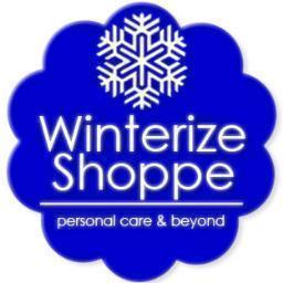 Winterize Shoppe
