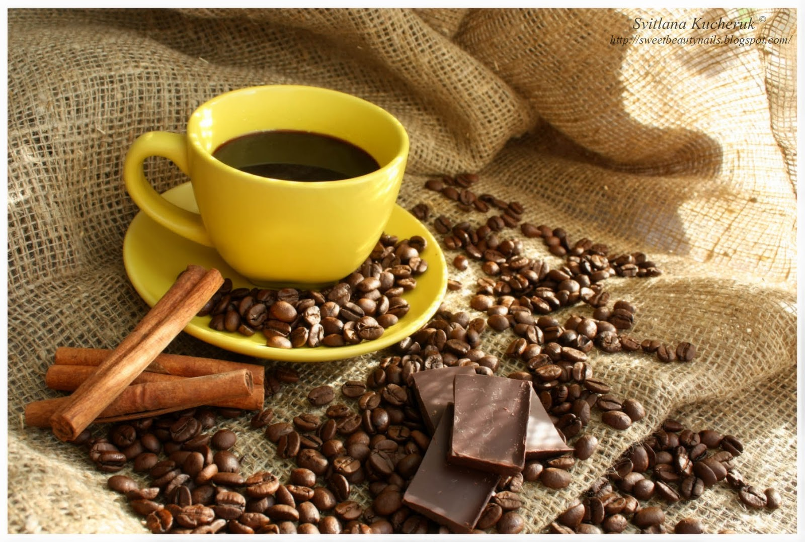 Coffea arabica seed extract msds
