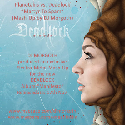 http://www.deadlock-official.com/