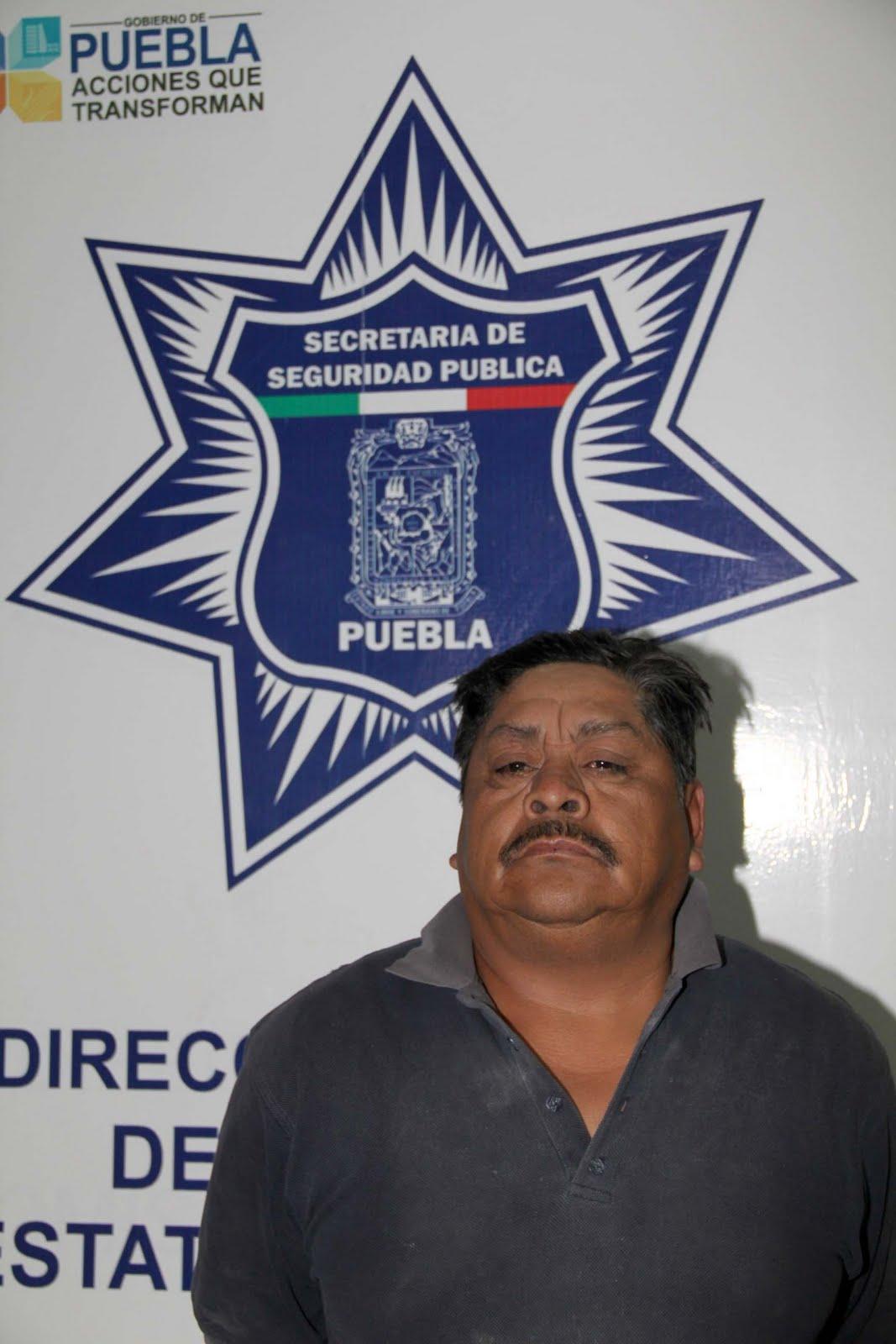 Circuito Juan Pablo Ii 429 Col San Baltazar Campeche : La nota roja de puebla tlaxcala policías estatales