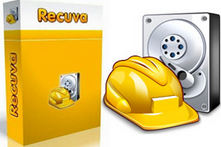 Download Recuva 1.5.51.1063 Latest Version