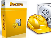 Download Recuva 2016 Latest Version Offline Installer