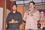 aa iddaru movie press meet-thumbnail-6